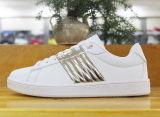 Schoenen van de Tennisschoenen van de Sport van de Vleet van de Vrouwen en van de Mannen van de manier de Nieuwe