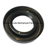 601790 Standard et l'huile le joint Viton NBR non standard pour des pièces industrielles Taiwan
