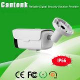 Poe AutoIP van de Nadruk 5X Camera met de Kaart Solt van BR (IPBB605XH400)