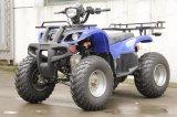 Alta calidad de 150cc cuatro ruedas ATV (MC-335)