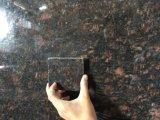 Tan Brown comptoir en granit du plan de travail de cuisine bar Top