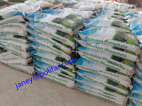صاحب مصنع [مونو-ديكلسوم] فسفات ([مدكب]) 21% تغذية درجة