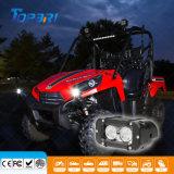 """Jeep 5 """" 20W CREE LED Arbeitslicht für Autos"""