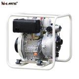2 Zoll - hoher Druck-zentrifugale Dieselwasser-Pumpe eingestellt (DP20H)