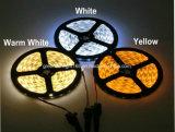 Lumières de bande de DEL pour des véhicules imperméables à l'eau