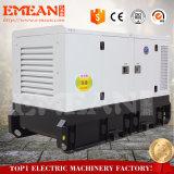 1600kwディーゼル無声発電機によって動力を与えられる4016tag2a
