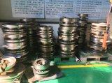Multi-Grade Separator van Wtfxy voor Zeevruchten, Vee