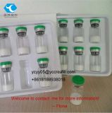 De Polypeptiden Deslorelin van de hoge Zuiverheid voor Prostate Behandeling