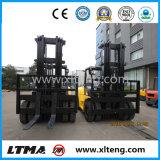 Gabelstapler-Zubehör 7 Tonnen-Gabelstapler-Schelle-LKW