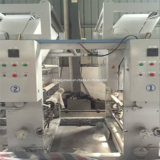 L'impression automatique Shaftless Rotogravure d'équipement pour le film en plastique (pneumatique) de l'arbre