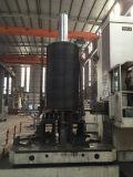 Stahlstangen-grosses des bearbeiteten Eisen-Ht350 sortiert
