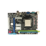 940 computer Mainboard met 2* DDR2/2*PCI/IDE