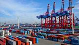 Frete do transporte da consolidação de LCL de Guangzhou a Lithuania
