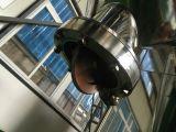 FHD-3500 Ce aprobada en polvo forma de V/máquina mezcladora batidora Mezcladora de polvo