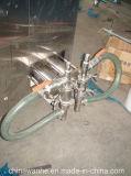 Machine à emballer liquide de fruit de Sj-1000II de lait de café de jus automatique d'huile