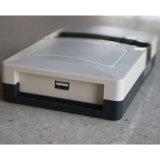 RFIDの札のためのRJ45 USBケーブルのデスクトップRFID UHF著者カード読取り装置