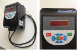 Hochleistungs- wasserdicht, staubdichter Frequenz-Inverter