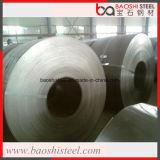 Непрерывный обожженный CRC от стали Baoshi в дешевом цене