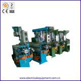 Weicher Optikfaser-Kabel-Produktionszweig