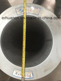 Industrielle Luftfilter-Kassette für Staub-Sammler