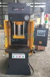 Y41-63t évier eau hydraulique Making Machine bol en acier inoxydable Appuyez sur la machine