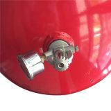 20-40L de Prijs van het Brandblusapparaat van het Systeem van de Afschaffing van de Brand hfc-227ea van FM200