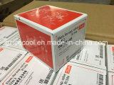 Gebildet Dynamicdehnungs-Ventil Ten2 068z3348 der Dänemark-im neuen Verpackungs-Klimaanlagen-R134A Danfoss