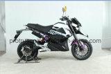 [72ف] [20ه] درّاجة ناريّة كهربائيّة مع محرّك منتصفة