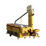 De Reinigingsmachine van het Zaad van de Zonnebloem van de Boon van het Graan van de Sesam van de tarwe