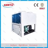 Bitzer Compressor de parafuso arrefecidos a ar Chiller Chiller Industrial