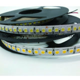 Banheira de vender alto lúmen 120LEDs tira LED 5050 Strip