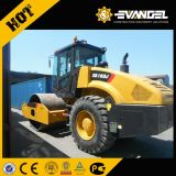 Cheap Nueva Xcm XP163 Road Roller