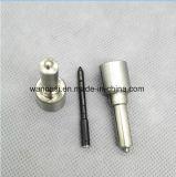 Bocal Diesel Dlla142p852 da injeção do pulverizador do bocal de Bosch 0445120110