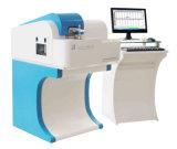 Spectromètre de large spectre pour métallurgique