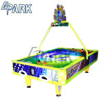 Multi joueur de Air Hockey Jeu d'Arcade Table de machine