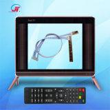 Neuer 15inch LED Fernsehapparat SKD (ZMH-150T4GH-T. RD8501.03B)