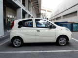 Automobile elettrica di buona qualità con il prezzo di fabbrica