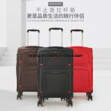 De Zakken en Luggages Zachte Luggages van de Reis van de Polyester van Lj1-250 1680d
