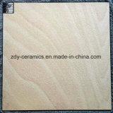 Mattonelle rustiche delicatamente Polished interne della porcellana del pavimento della Cina