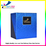 Luxury cintilante Livro de Arte Caixa de perfume