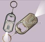 Лучшая цена высшего качества привели цепочки ключей с THK-011
