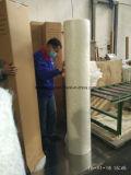 De Glassfiber Gehakte Boot en de Pijp van de Mat FRP van de Glasvezel van de Mat van de Bundel