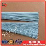 Soldadura Titanium Rod de Aws A5.16 Erti-1/2 dentro em linha reta
