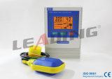 CA sommergibile automatico/manuale 220V/50Hz del pannello di controllo della pompa di monofase