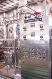 6t het Mengen zich van de Drank van Co2 Machine