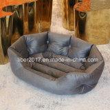 مسيكة [بروون] رفاهيّة [بت دوغ] أسرّة كلب سرير محبوب منتوج كلب سرير رفاهيّة