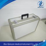 Generador médico del ozono para las aplicaciones terapéuticas (ZAMT-80A)