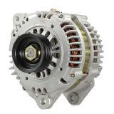 Alternateur pour Nissan Maxima Murano, Infiniti, 23100-Cn100, 23100-9y500, Lr1110-710c, Lr1110-710f