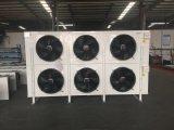 Refroidisseur évaporatif d'air de /DJ-300 de basse température de qualité pour la chambre froide/mémoire