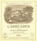 製造業者の顧客用いろいろな種類の高品質のワインのラベル